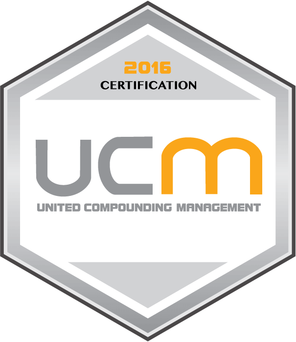 UCM-seal