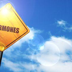 sky-hormones